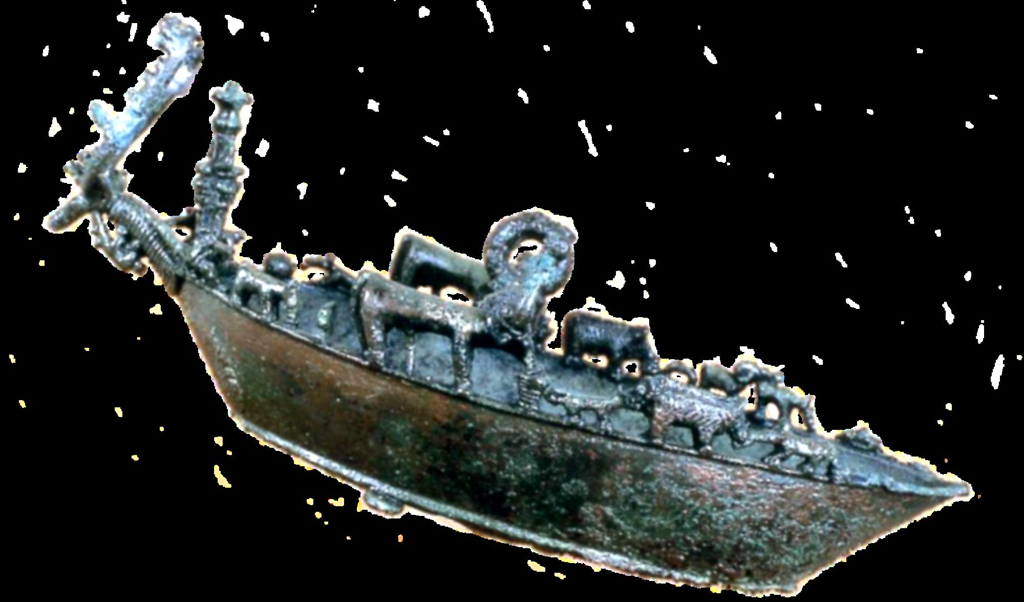 Bartolomeo Bèrtulu Porcheddu